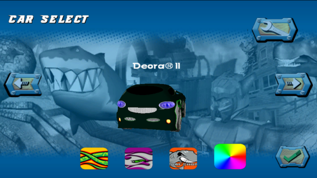 File:Deora II Track Attack Hot wheels.png