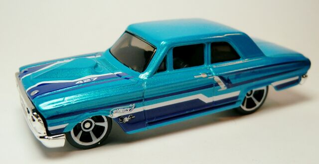 File:Ford Thunderbolt-115 2012 Muscle Mania - Ford .jpg