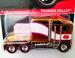 Thunder Roller RLC 1