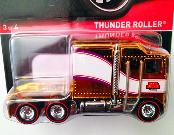 File:Thunder Roller RLC 1.JPG