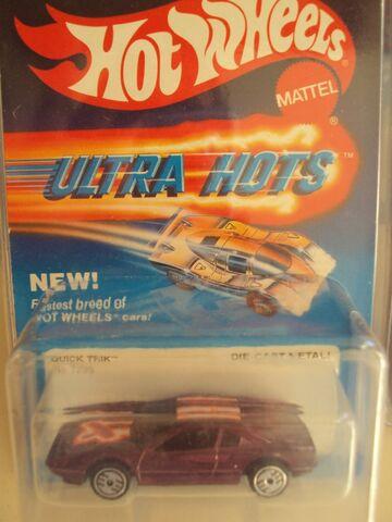 File:Uktra Hots 1984.jpg