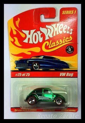 File:VW Bug 2004 Hot Wheels Classics -25 of 25 IMG 0723.jpg