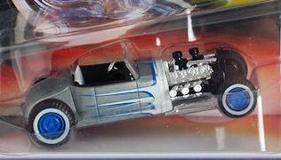 File:'27 Ford Model T 2 thumb.jpg