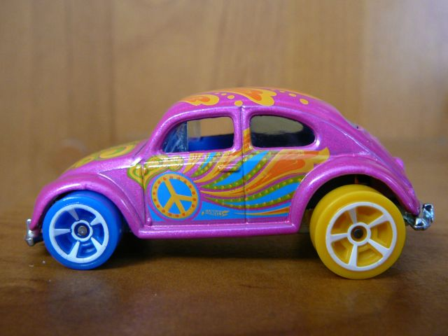 File:VW Beetle 1.jpg