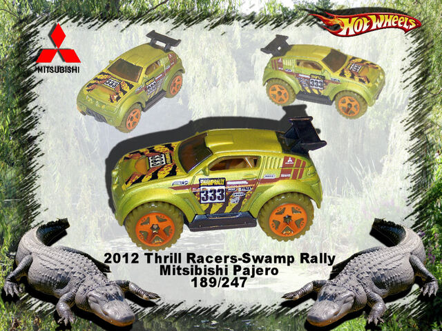 File:2012 Thrill Racers-Swamp Rally Mitsibishi Pajero.jpg