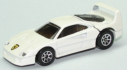File:Ferrari F40 Wht7sp.JPG