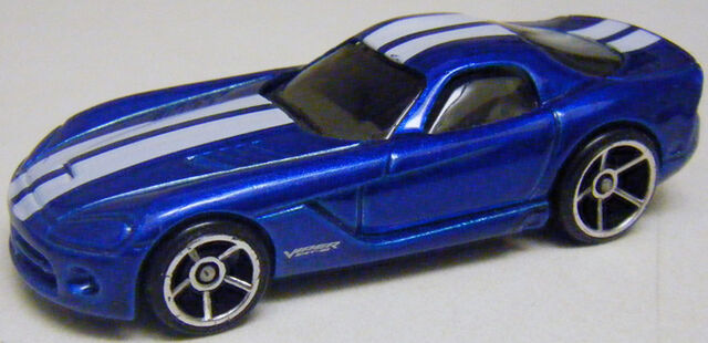 File:06 Viper - 06FE-BlueOH5.jpg