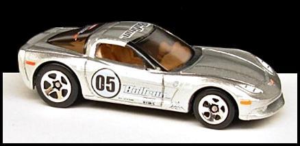 File:C6 Corvette AGENTAIR 13.jpg