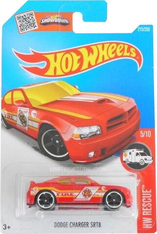 File:Dodge-Charger-SRT8.jpg