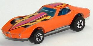 File:Corvette Stingray OrgBW.JPG