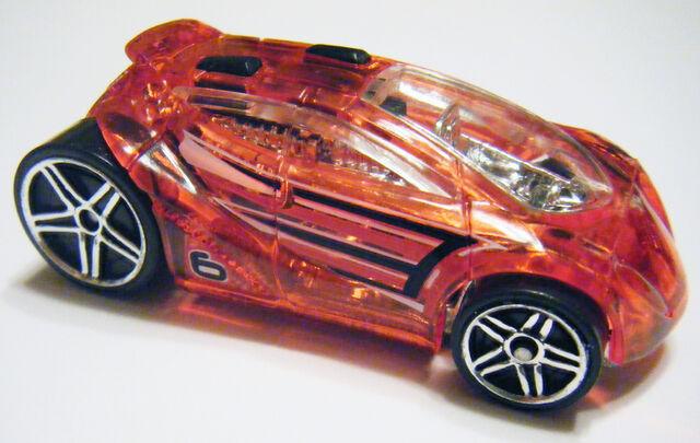 File:Vandetta - 06 XRaycers 5-Pack.jpg
