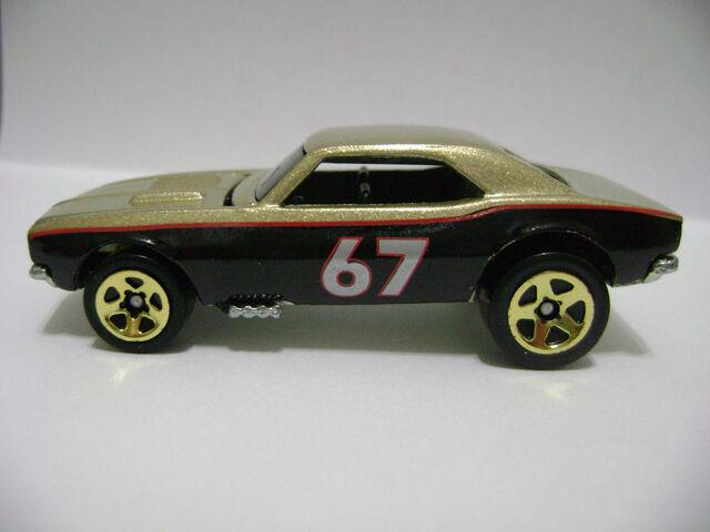 File:2008-5P-General Motors-'67 Camaro.jpg