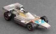 Formula 5000 1976