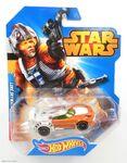 Luke Skywalker-20364 1