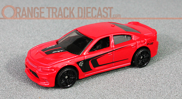 File:15 Dodge Charger SRT - 16 Muscle Mania RED 600pxOTD.jpg