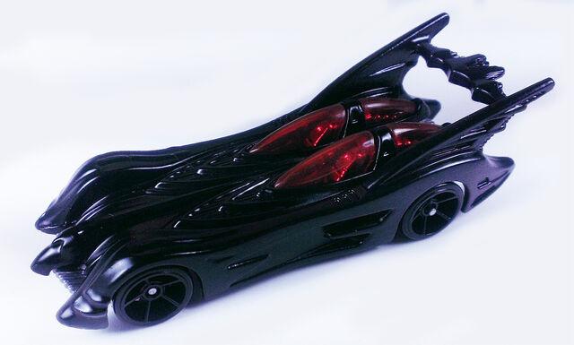 File:BatmobileCDT28.jpg