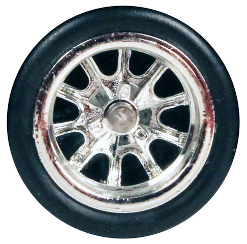 File:RRC - Real Rider Cobra Wheel.JPG
