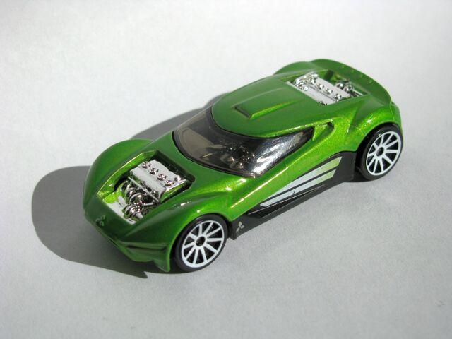 File:Track Stars Double Shotz green.jpg