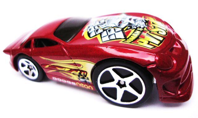File:Dodge Neon (Hardnoze).JPG