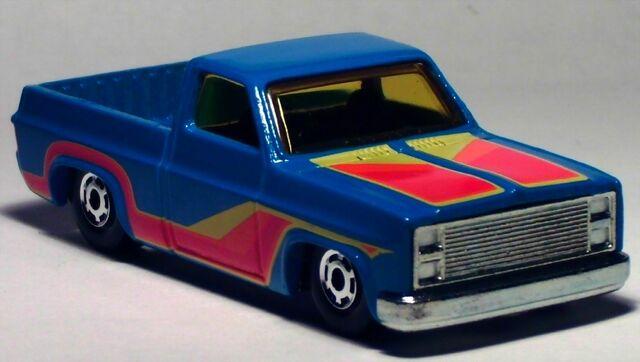 File:The Hot Ones '83 Chevy Silverado.jpg