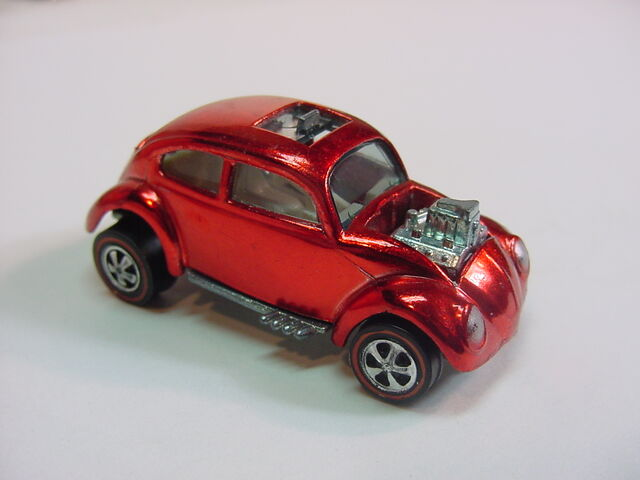 File:Vw red US.jpg