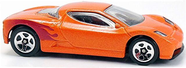 File:Acura-HSC-Concept-f.jpg