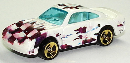File:Porsche 959 Wht3sp.JPG