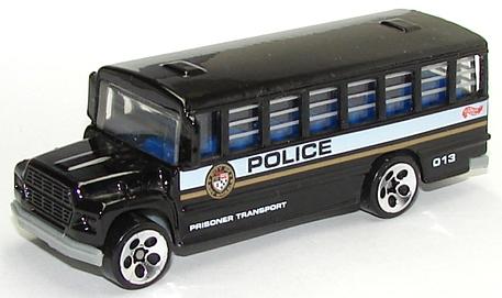 File:School Bus Blk5hl.JPG