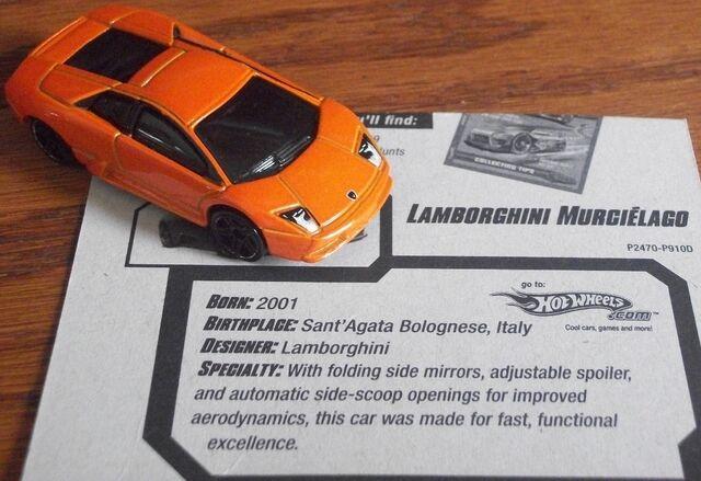 File:Hotwheels Lamborghini Mercilago (1).JPG