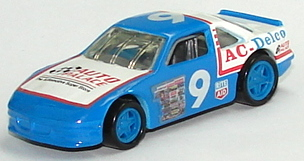 File:Pontiac Stocker ACDel.JPG