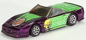 File:Custom Corvette Prpl.JPG