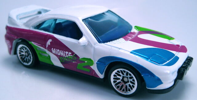 File:Toyota MR2 rally white racing world 5pack 1997.JPG