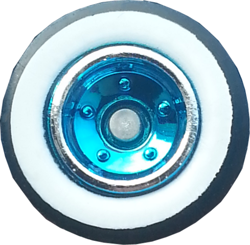 File:White Wall Chrome Blue DDRR.png