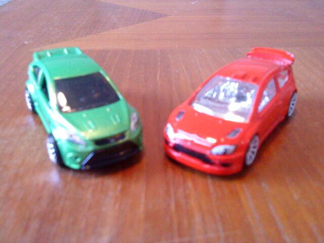 File:Wrcstreetcars.JPG