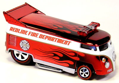 File:2009rlcmembership Fire Bus.jpg