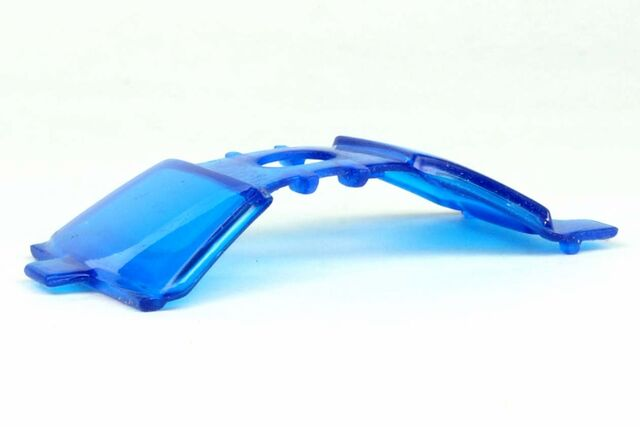 File:Dark Blue Tint - 8418bf.jpg