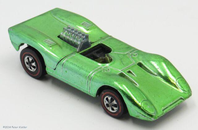 File:Ferrari 312p-40.jpg