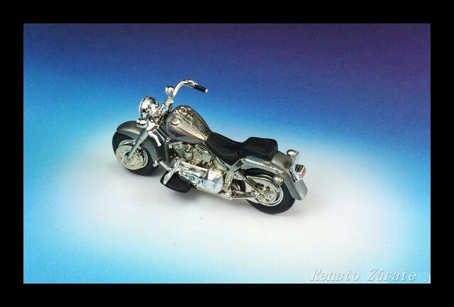 File:Harley-Davidson Fatboy-1999.jpg