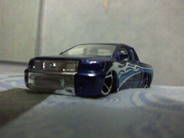 File:IMG-20121219-00738.jpg
