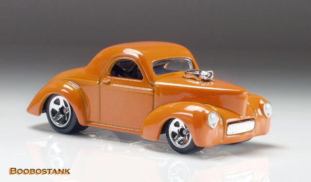 File:Willys 41 Coupe 09 RF Thomas.jpg