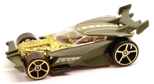 File:DriftKing trackstar green.JPG