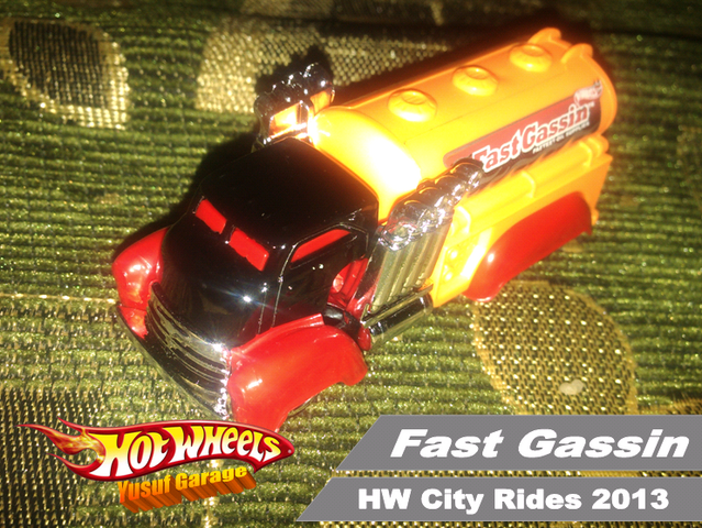 File:Fast Gassin 2013.png