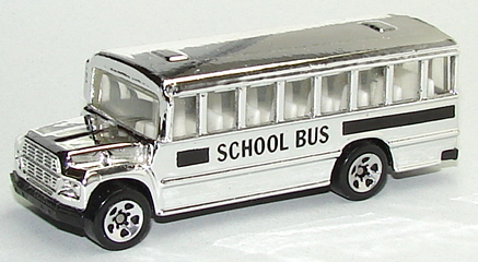 File:School Bus Chrm5sp.JPG