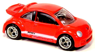 File:VW New Beetle - 03 prf Red.jpg