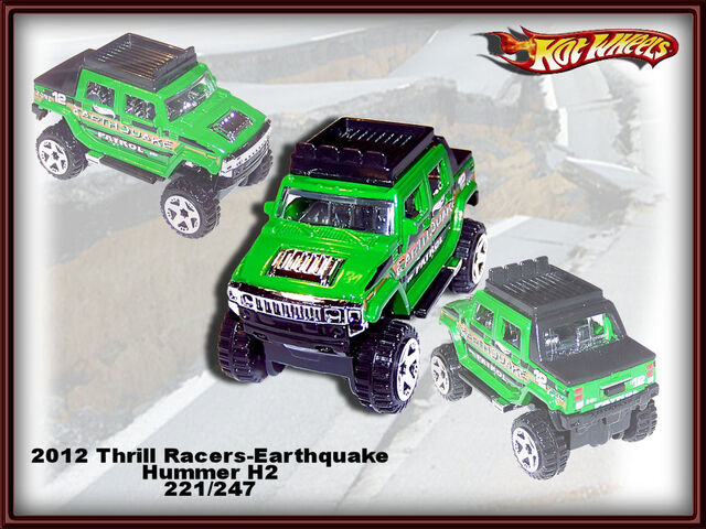 File:2012 Thrill Racers-Earthquake Hummer H2.jpg