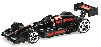 File:No Fear Race Car Blk5dot.JPG
