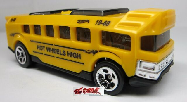 File:Hot Wheels High.jpg