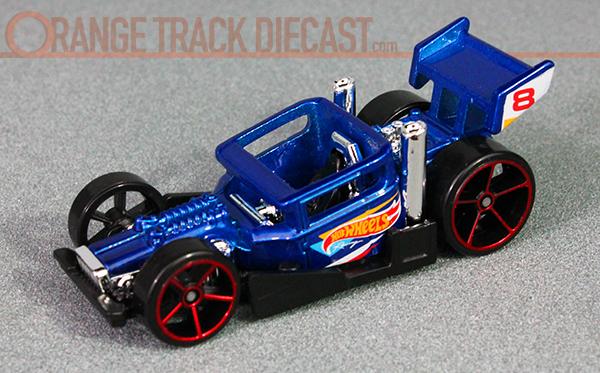 File:Bone Speeder - 16NM HW Race Team 600pxOTD.jpg