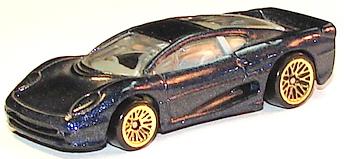 File:Jaguar XJ220 BluGldLW.JPG
