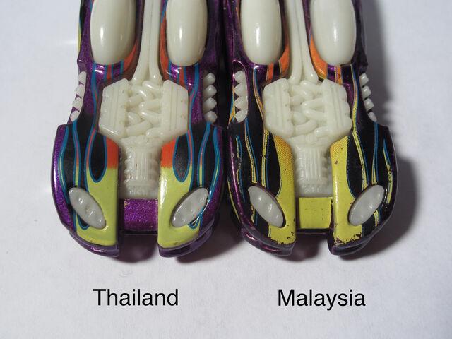 File:Malaysia & Thailand.jpg